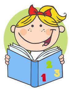 First Grade Worksheets - Free Printable Worksheets for