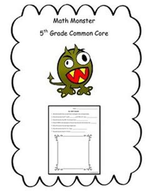 Free homework math worksheets