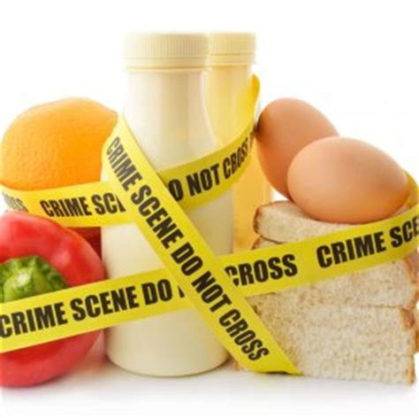 Essay on food adulteration and human health