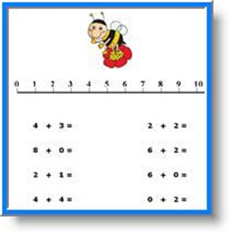 105 FREE Math Worksheets: Teach Math With Confidence!